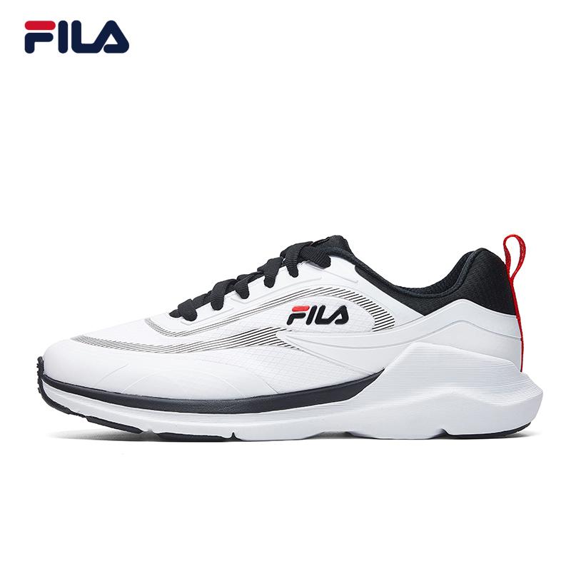 斐乐2019男款运动鞋F12M942406F