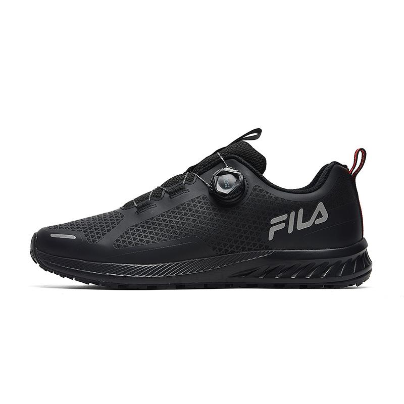 斐乐2019男款运动鞋F12M942501F