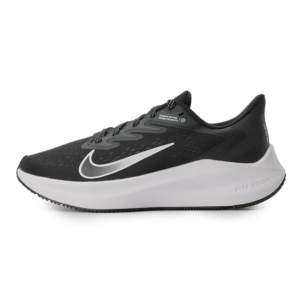 Nike耐克2020年新款女子NIKE ZOOM WINFLO 7跑步鞋CJ0302-005