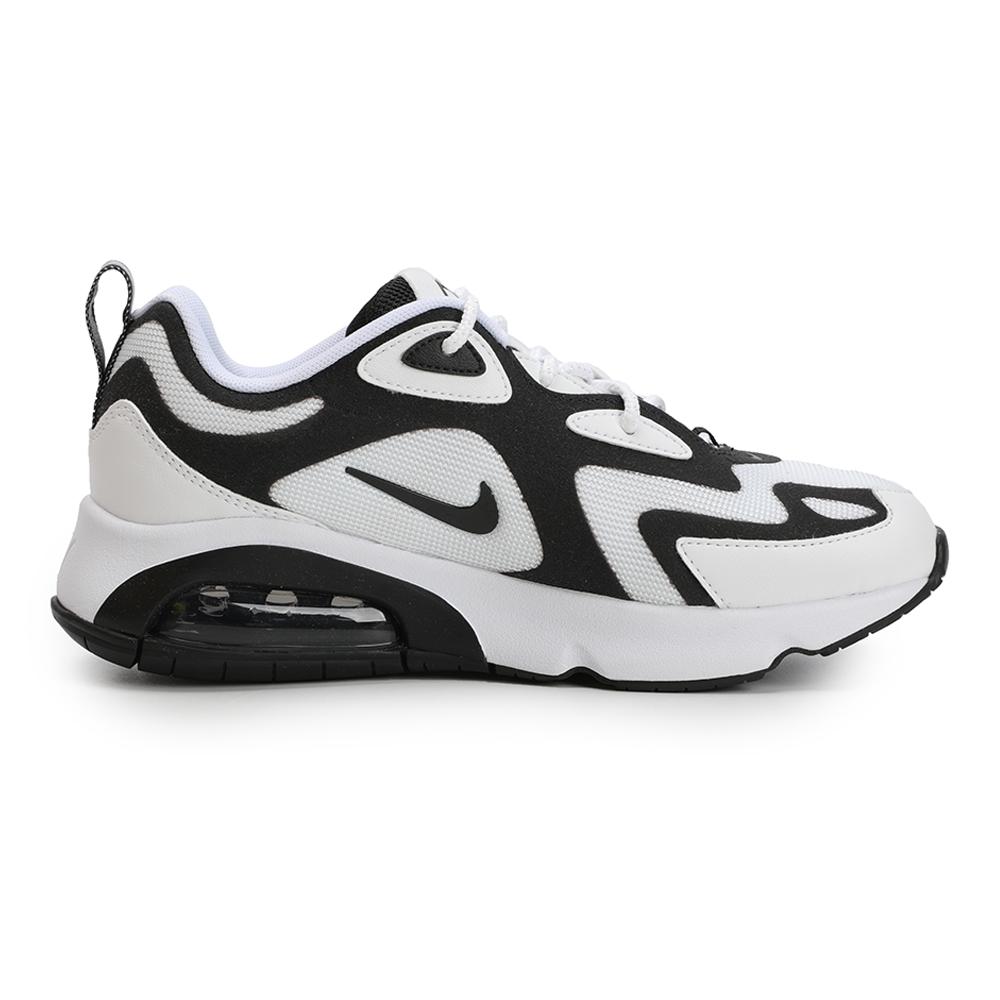 Nike耐克新款女子W AIR MAX 200休闲鞋AT6175-104
