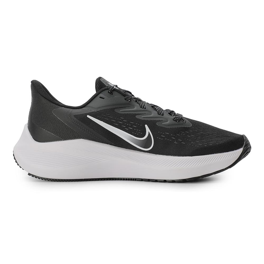 Nike耐克2020新款女子NIKE ZOOM WINFLO 7跑步鞋CJ0302-005