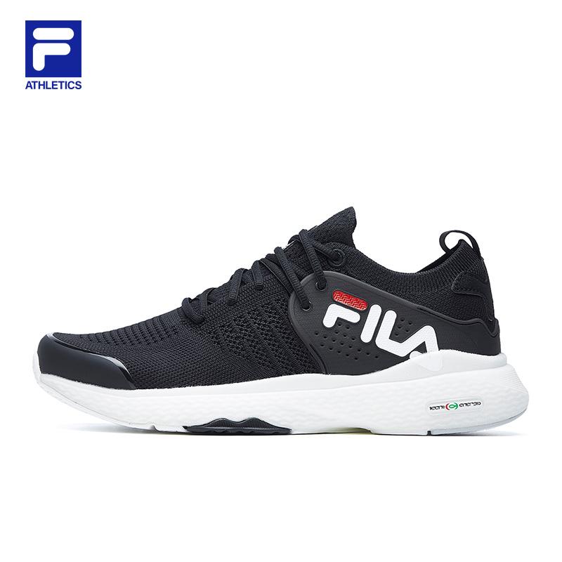 Fila/斐乐2020秋季新品女士运动鞋A12W042109F