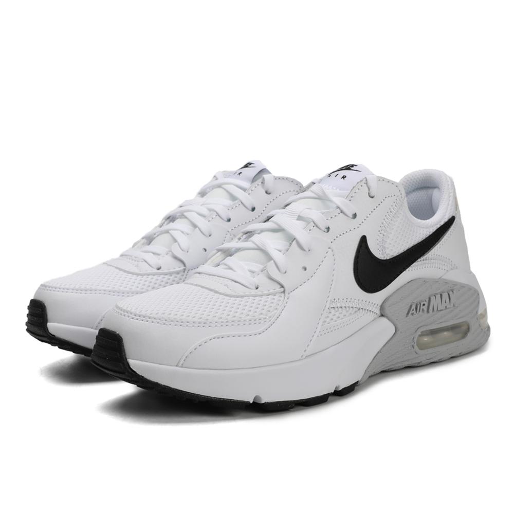 Nike耐克2020女子WMNS NIKE AIR MAX EXCEE休闲鞋CD5432-101