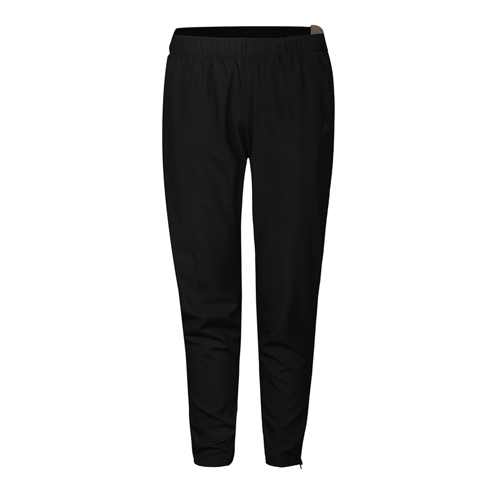 adidas阿迪达斯女子ASTRO PANT W梭织长裤DW5955