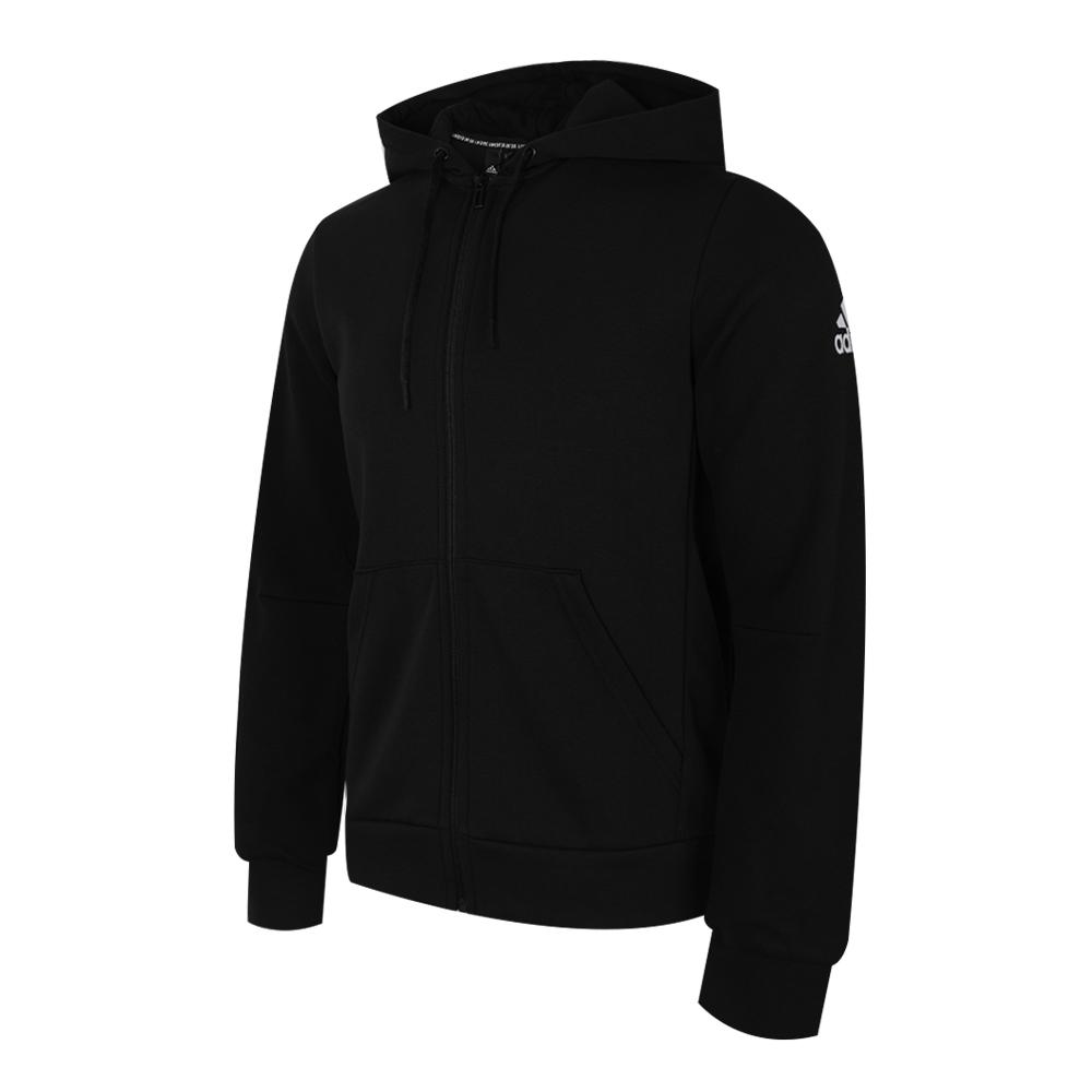 adidas阿迪达斯2020男子运动休闲夹克针织外套茄克EB5272