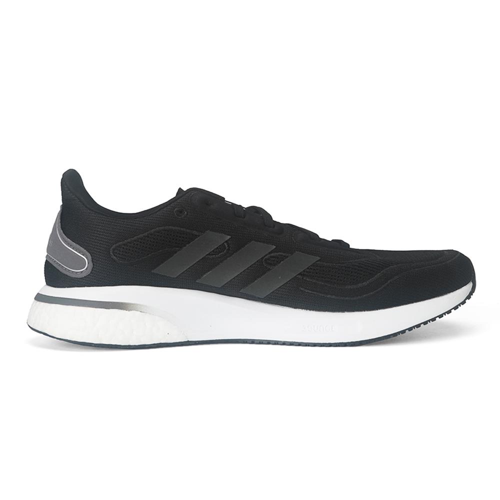 adidas阿迪达斯2020男子SUPERNOVA M跑步鞋EG5401