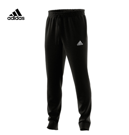 adidas阿迪达斯官网官方授权21春季男子小脚收口运动长裤GK9265